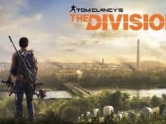 The Division 2 ne sera pas disponible sur Steam