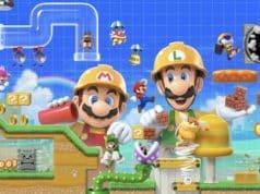 Super Mario Maker 2 et un remake de Zelda ont été annoncés lors d'un Nintendo Direct