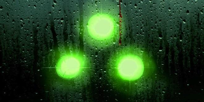 Splinter Cell: le teasing continue dans Far Cry New Dawn