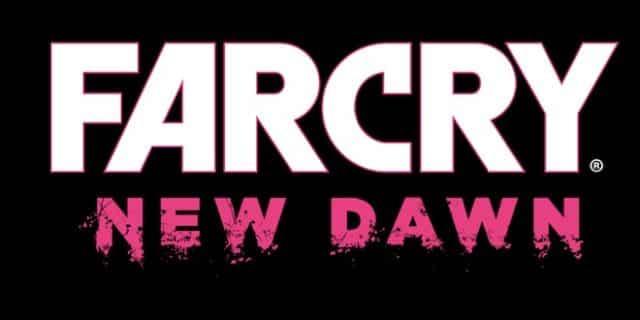 Notre avis sur Far Cry New Dawn, la suite du 5