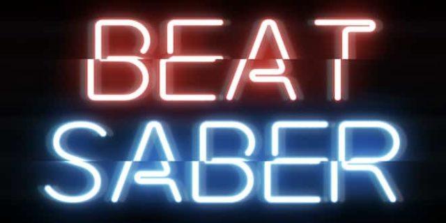 Chiffre de ventes de Beat Saber
