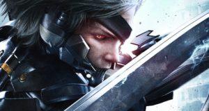 Liste des jeux gratuits Games With Gold en mars 2019