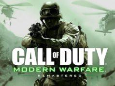 Liste des jeux PS4 du PS Plus en mars 2019