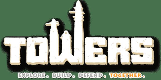 Bande-annonce de Towers, par Dreamlit.