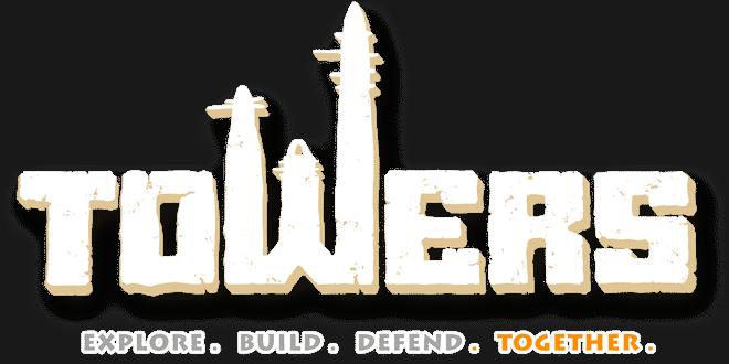 Towers: 1er trailer d'un jeu plein de promesses