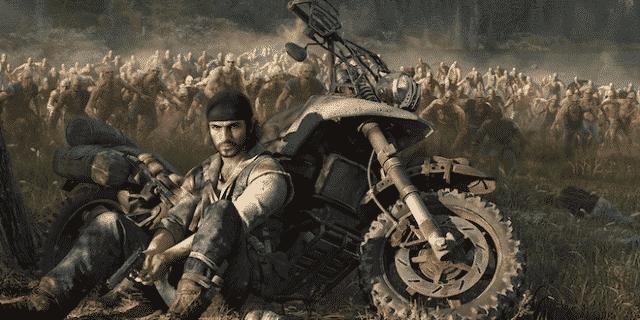 Test Days Gone: notre avis sur cette exclusivité PS4