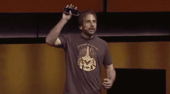 Bioshock annoncé à l'E3 sur PSVITA et jamais sorti.
