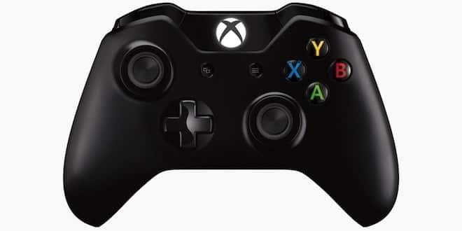 E3 Microsoft: infos et rumeurs sur la conférence Xbox 2019