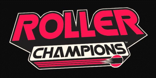 E3: Roller Champions, une nouvelle licence d'Ubisoft ?