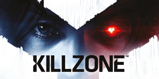 Killzone a-t-il encore un avenir sur PS4 ou PS5?