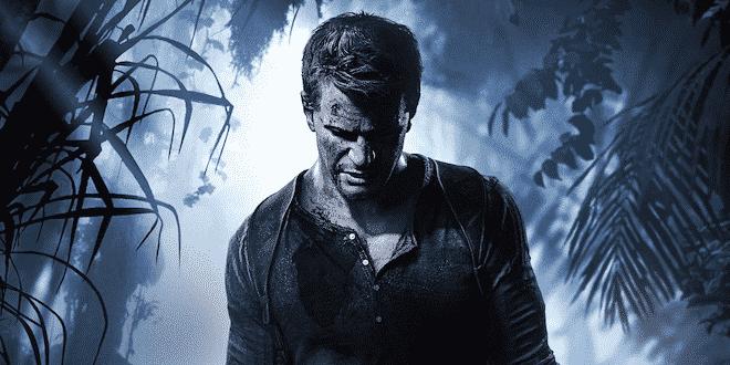 PlayStation Productions: Sony veut voir ses licences à la TV et au Cinéma