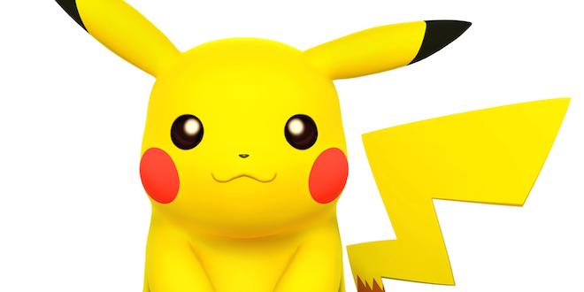 Pokémon: toutes les annonces de la nuit (dont Détective Pikachu 2)