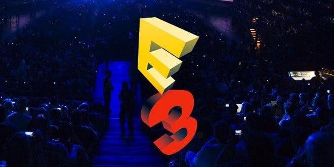 E3 2019: heure, date et programme de chaque conférence