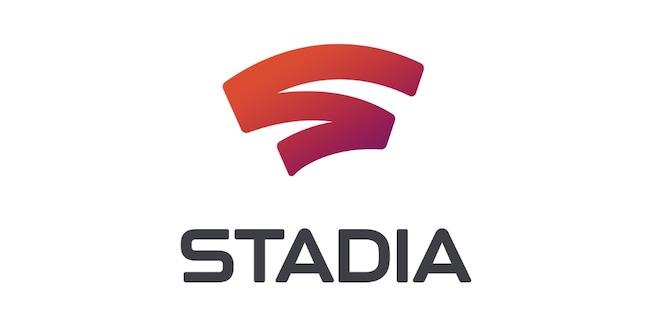 Pourquoi Stadia peine à convaincre