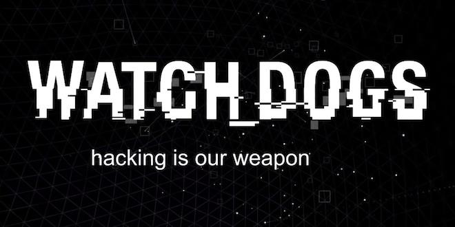 Watch Dogs 3 sera Watch Dogs Legion: Premières infos