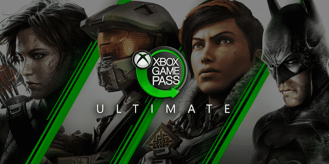 Xbox Game Pass, UPlay +, PSNow, Origins… La guerre des abonnements