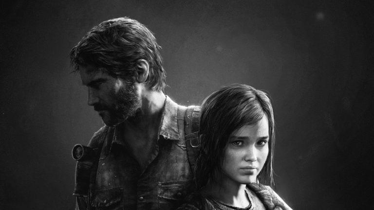 PlayStation Plus: les jeux d'octobre 2019