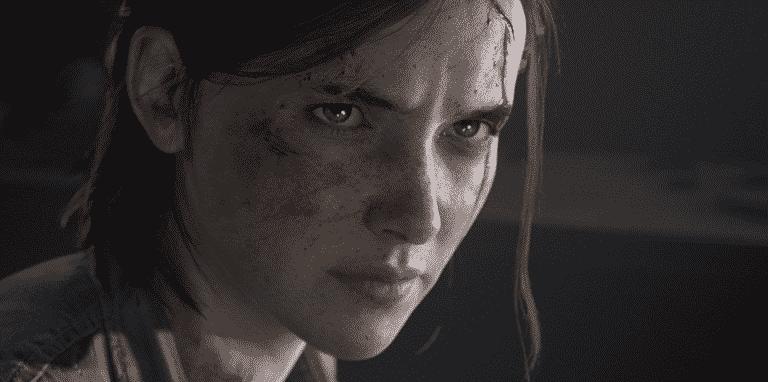 The Last Of Us Part II: une date de sortie et un casting qui se précise