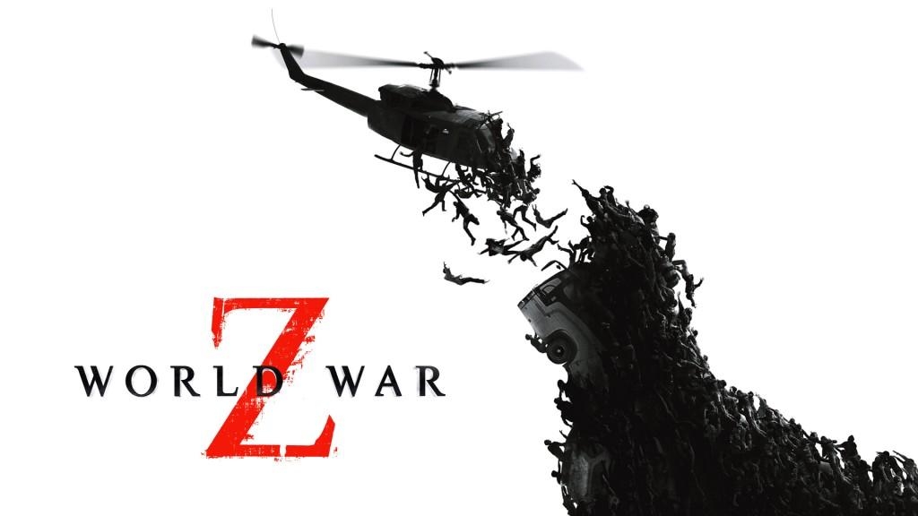 Epic Games éditera les jeux de 3 studios de développement