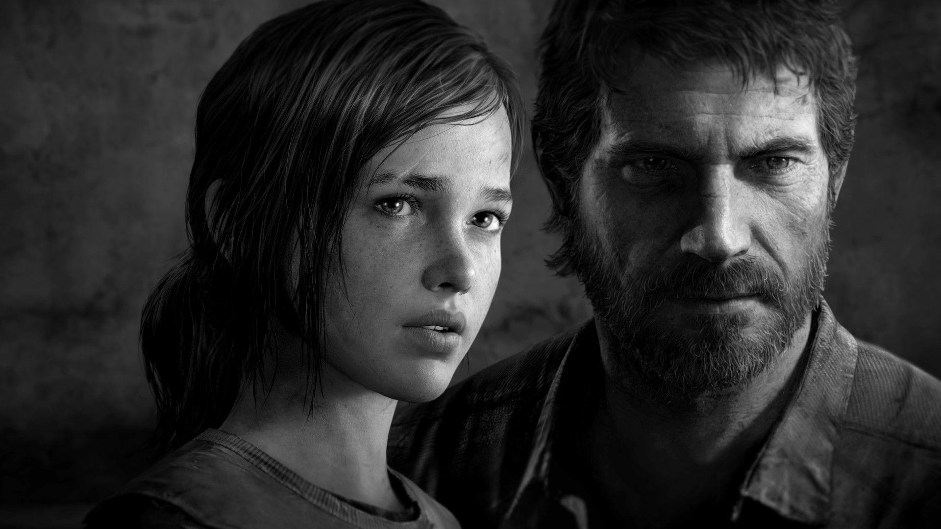 The Last of Us : HBO annonce le développement d'une série