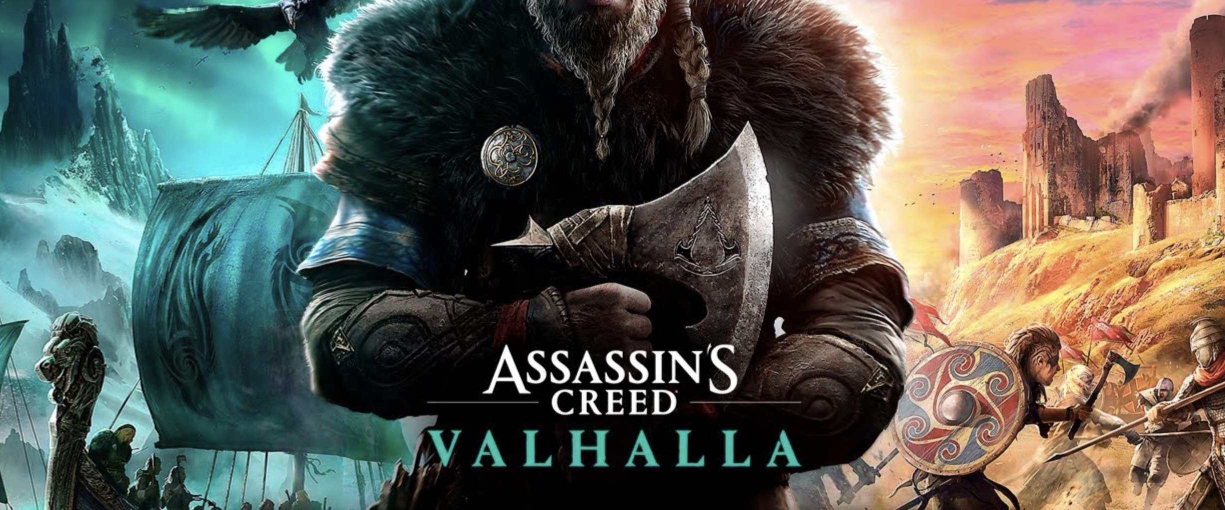 https://www.julientellouck.com/wp-content/uploads/2020/04/news_assassins_creed_valhalla_annonce_direction_vikings.jpg
