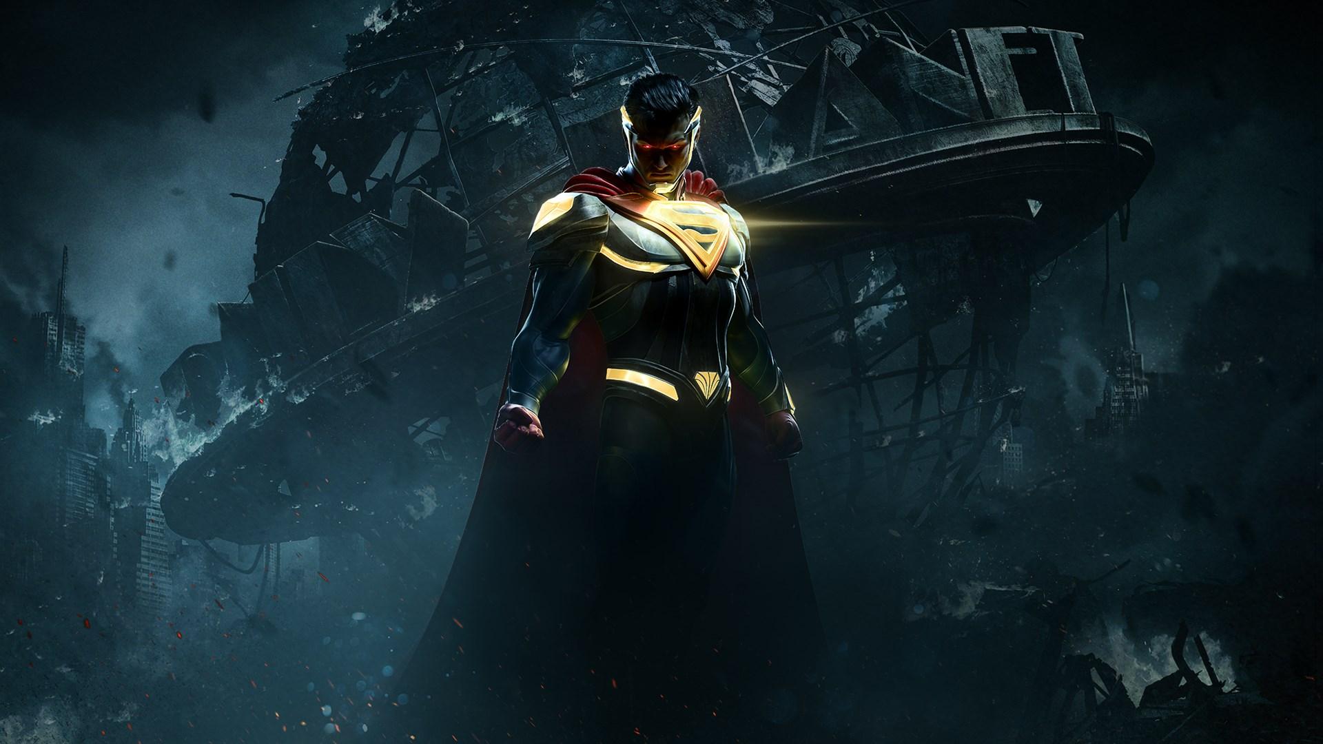 AT&T ne souhaiterait plus vendre Warner Bros. Interactive