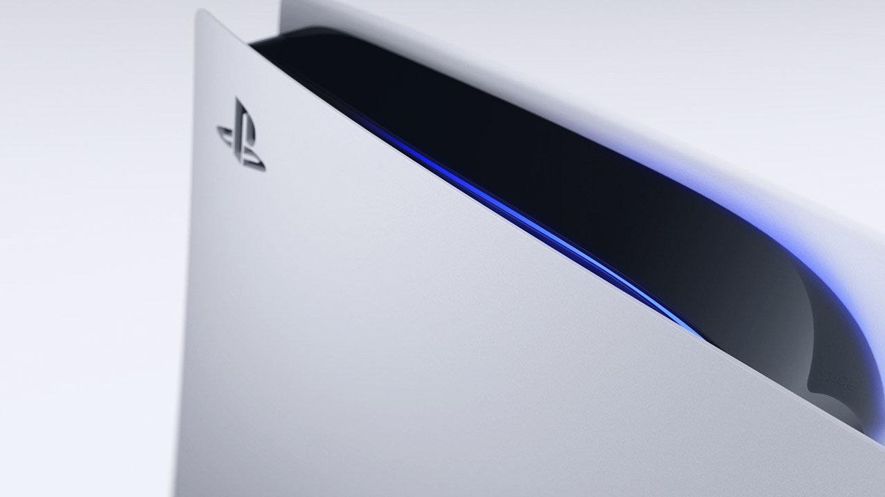 PS5 : Un direct de 40 minutes annoncé pour mercredi prochain