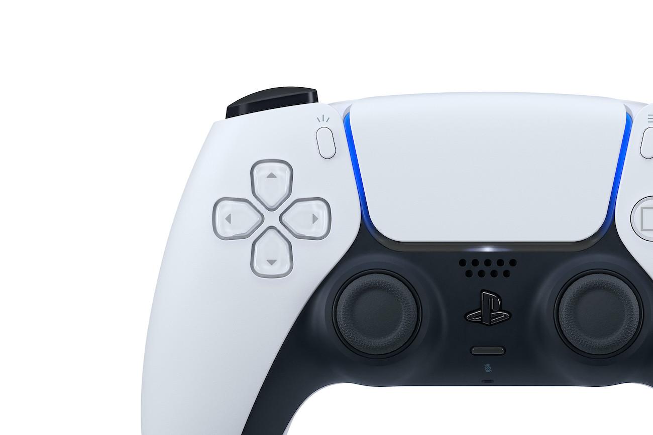 Selon Unbox Therapy, la Xbox a déjà un net avantage sur la PlayStation 5