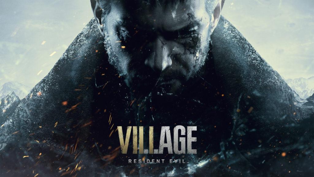 Resident Evil Village rend un doux hommage aux 25 ans du